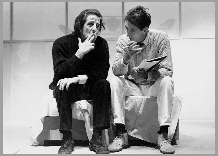 Il Grigio – spettacolo teatrale e dibattito 1f767f61dea